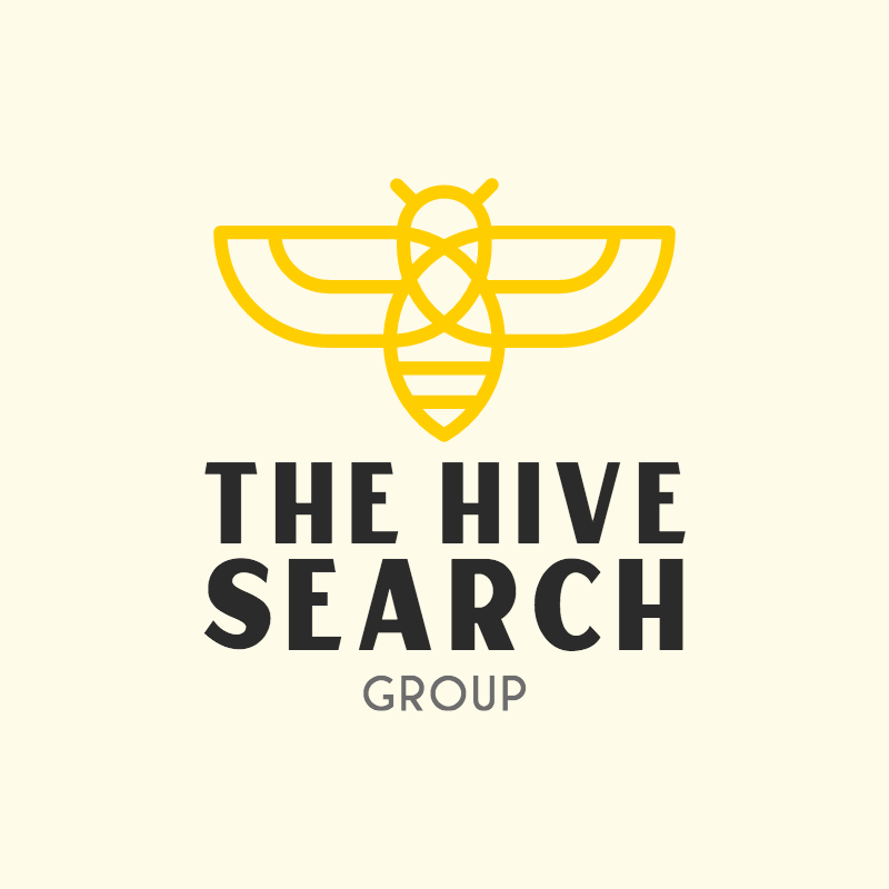 Logo for Online Search Business