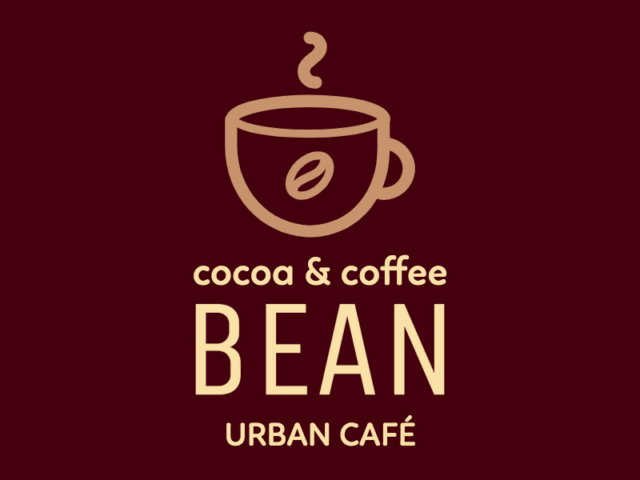 Logo design for a Coffee Shop Business