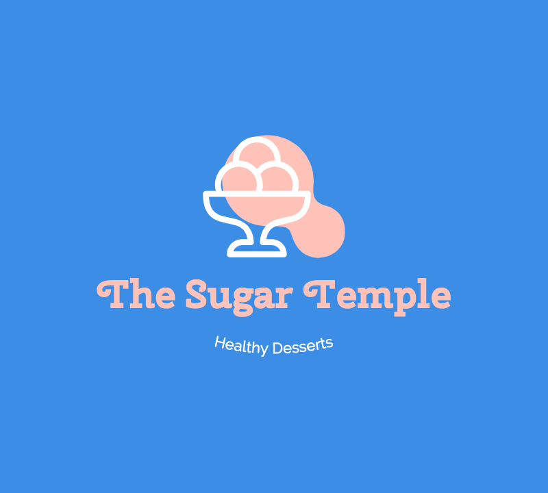 Logo design for Desserts Business